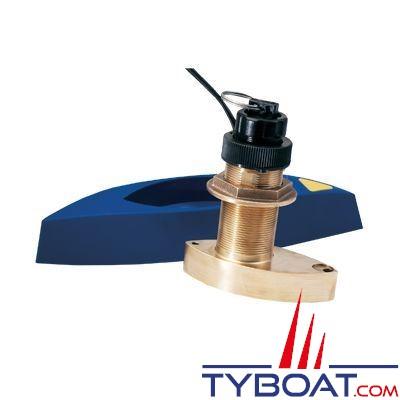 RAYMARINE - Sabot de sonde B744V / B744VL Haute vitesse