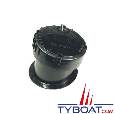 Raymarine - Sonde à coller P79 - Signal analogique