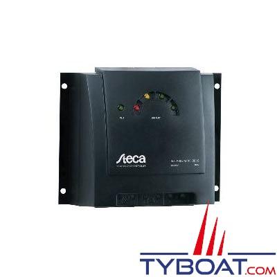 Régulateur Steca MPPT2010 12/24v 18A pour panneau solaire