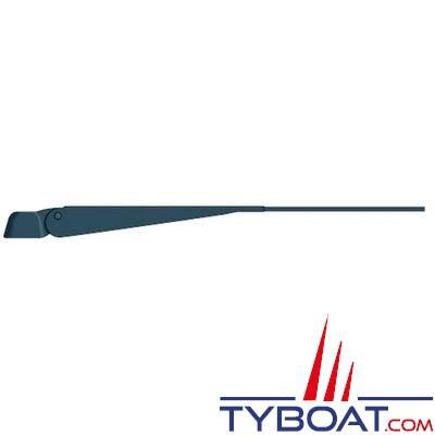 ROCA - Bras d'essuie-glace pour W05 longueur 280 à 355 mm