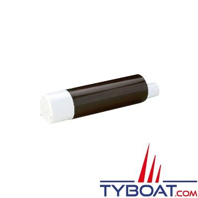 Rule - Pompe centrifuge immergée IL200P - 12,5 Litres / minute - 12 Volts