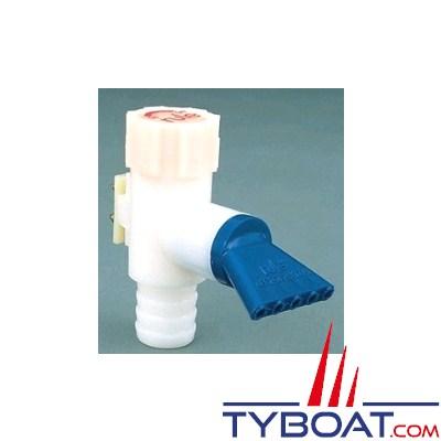 RULE - Vanne oxygénateur pour vivier