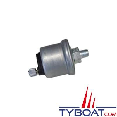 San Giorgio S.E.I.N. - Transmetteur pression d'huile - Modèle VSG40016 - 0-10 bar