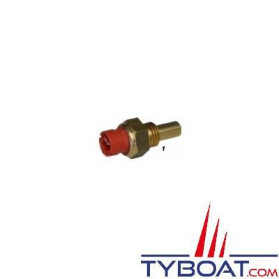 San Giorgio S.E.I.N - Transmetteur de température - Modèle VSG40018/1H -287-22 Ohms