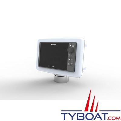 Scanstrut - SPD-9-W Deck Pod - jusqu'à écran 9