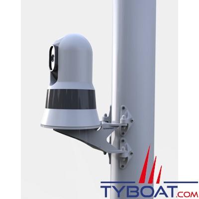 Scanstrut - Support caméra pour mât - Flir M100-M200