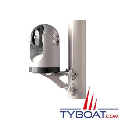 Scanstrut - Support caméra pour mât - Flir Navigator / Raymarine CAM100