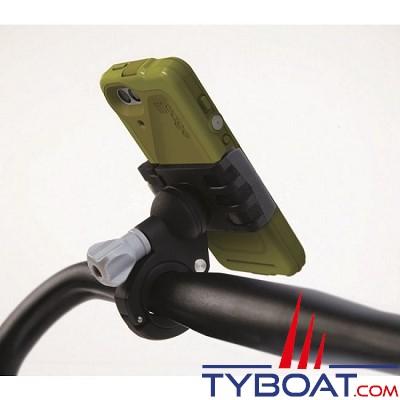 Scanstrut -  Support de fixation vélo Ø 22-34mm