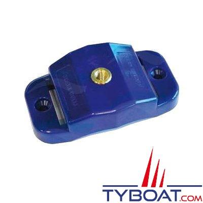 SCARE GULL - support base pour épouvantail à mouettes