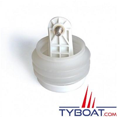 Sealand 385230980 - Soufflet pompe S/T/Q/J