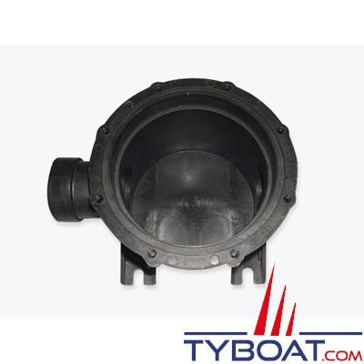 SEALAND - 385311844 - Corps de pompe pour séries S et Q