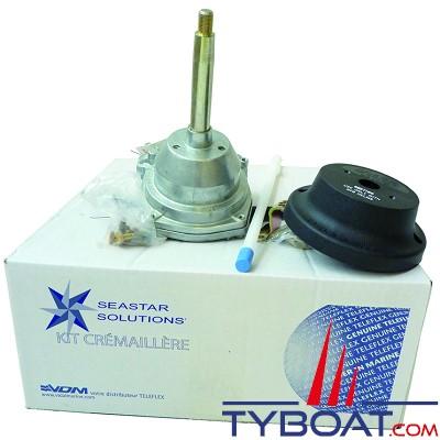 Kit de direction pour moteur hors bord Teleflex Safe-T II NFB