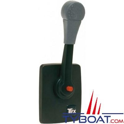 Seastar - Boitier de commande latéral mono-fonction - Trolling valve - 700T
