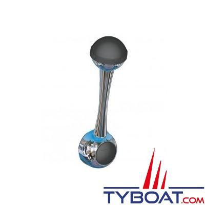 Seastar - Boitier de commande sans enjoliveur - CH2850