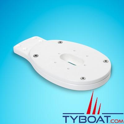SEAVIEW - Platine modulaire ADA-F1 pour caméras Comnav: Explorer V2, Explorer V3 / FLIR: M-Series, MD Series / Raymarine: T200, T300, T400