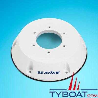 SEAVIEW - Réducteur pour caméras série T ou M, se monte dans les 2 sens