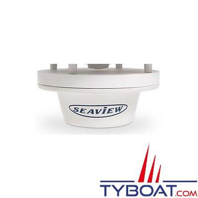 SEAVIEW - Réducteur pour FB150/FB250, KVH Trac 252, Thrane Fleet 33 & Furuno Fleet 33