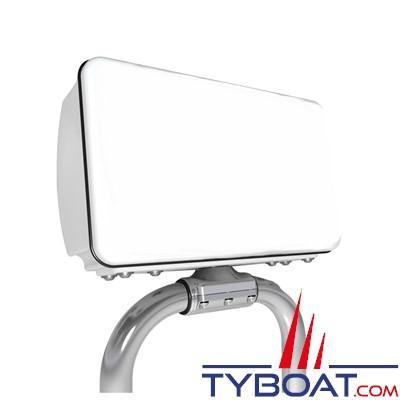 Seaview - Support d'instrument SP3S pour écran jusqu'à 8
