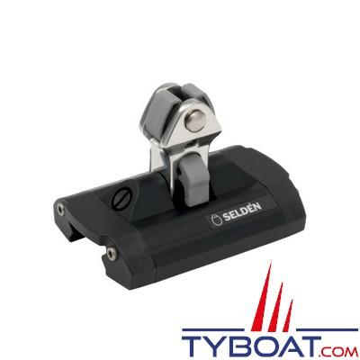 Seldén - Chariot autovireur - Système 42 - 444-139-01