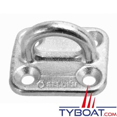 SELDÉN - Pad eye 40x35x25  -  508-347R