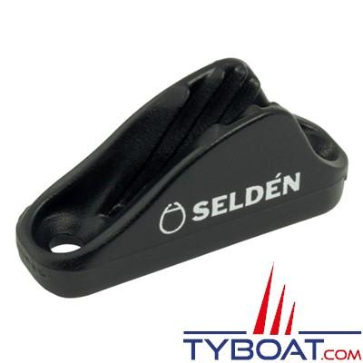 SELDÉN - Standard (222) al  -  432-011R