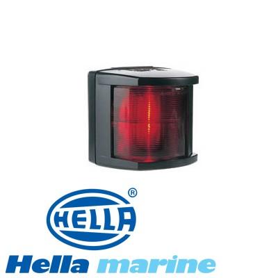 Hella Marine série 2984