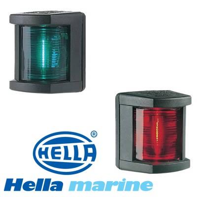 Hella Marine série 3562