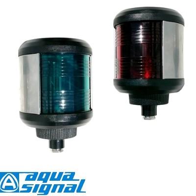 Aqua signal série 40