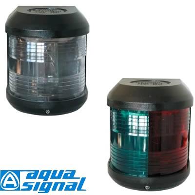Aqua signal série 41