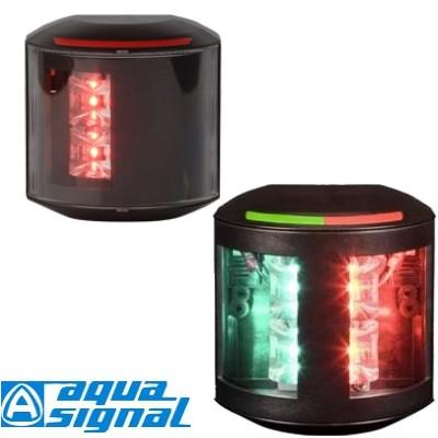 Aqua signal série 43 - à LED