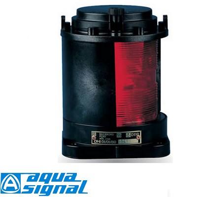 Aqua signal série 55
