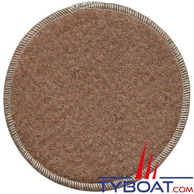 Shurhold - Magic Wool Polisher Pad