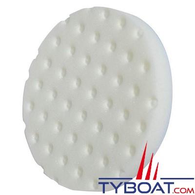 Shurhold - Buff Magic Foam Compounding Pad