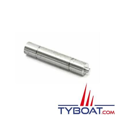 Side Power - 3 2050A - Clavette d'hélice 4mm pour propulseurs SP30SI, SP40Si, SP40S2i, SP30S2i, SE30Si, SE40Si