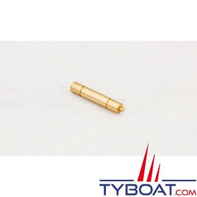 SIDE POWER 3 2050A - Goupille 3mm pour propulseur SP30 / 35 / 40
