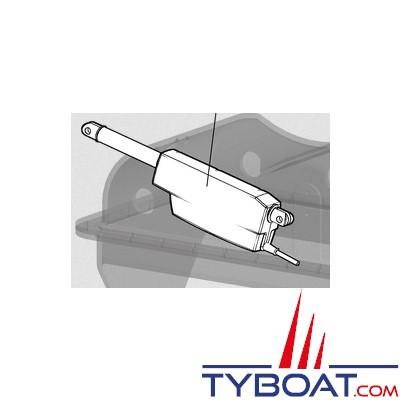SIDE POWER - 6 2301 Vérin pour propulseur SR80-185T