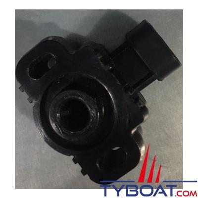 Side Power - Capteur angulaire Propulseur SRV/SRL - 140144