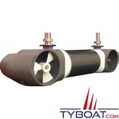 Side Power - Propulseur externe - EX110D -  80/110 Kg - 12 Volts