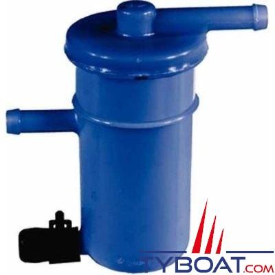 SIERRA 18-7711 - Filtre à essence pour SUZUKI H.B DF150 / DF175/ 2006 et après