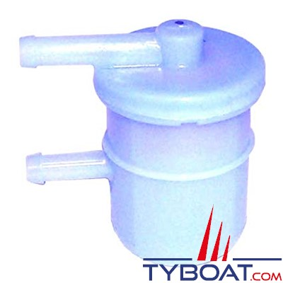 SIERRA 18-7716 - Filtre à essence pour JOHNSON EVINRUDE / SUZUKI