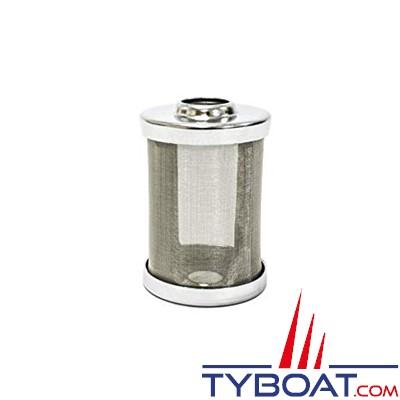 SIERRA 18-7782 - Filtre à essence pour YAMAHA H.B V-6 3,1L D-T