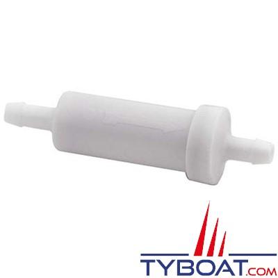 SIERRA 18-7829 - Filtre essence en ligne tuyau  Ø 6 mm