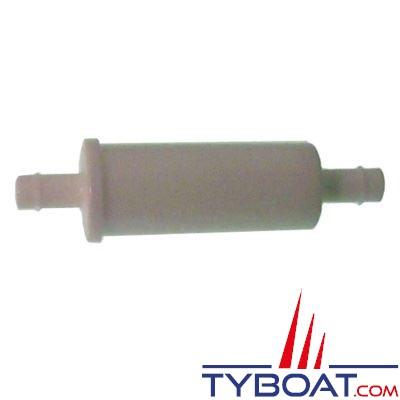 SIERRA 18-7830 - Filtre essence en ligne tuyau  Ø 8 mm 5/16