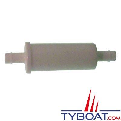 SIERRA 18-7831 - Filtre essence en ligne tuyau  Ø 10 mm