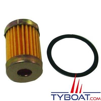 SIERRA 18-7855 - Filtre à essence pour MERCRUISEUR essence filtre carburateur et OMC I.B