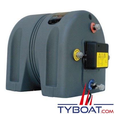 Sigmar Marine - Chauffe-eau  Compact - 30 litres - 220 Volts