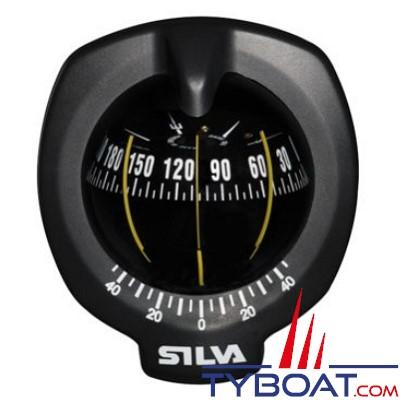 SILVA - Compas de route 102B/H montage cloison