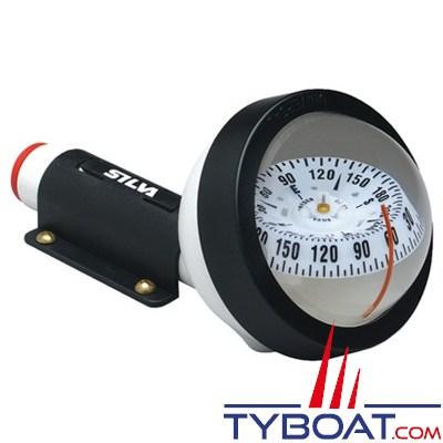 SILVA - Compas de route pour kayaks et dériveur.
