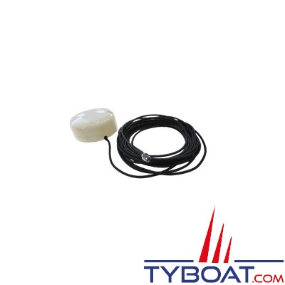 SIMRAD - Antenne GPS-500