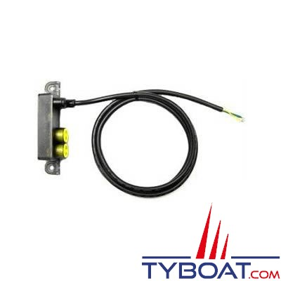 SIMRAD AT10 interface bi-directionnelle NMEA0183-SIMNET/NMEA2000